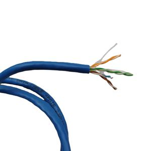 Cat6 Cable Utp Computer Network Communication Patch Cord Cable Patch Cord