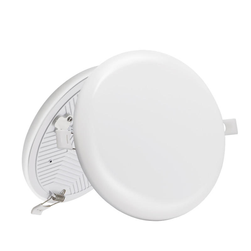 Good price led downlight lamp led downlight 24 watt with no frame design