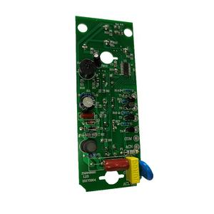 China OEM Controller Motherboard TV LED PCB Circuit Boards