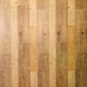 China manufacturer parkett flooring wood Low Price