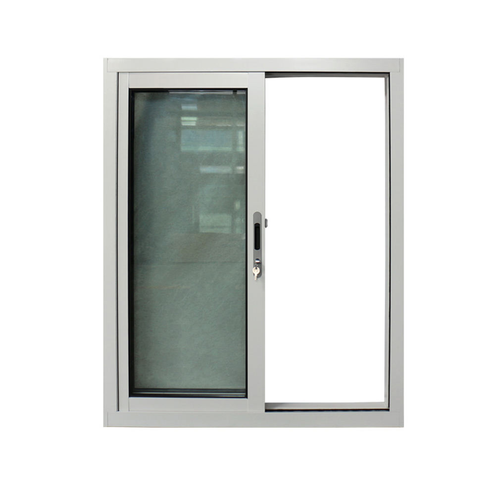 smoke windows skylight roof steel window aluminum windows and doors superior brand
