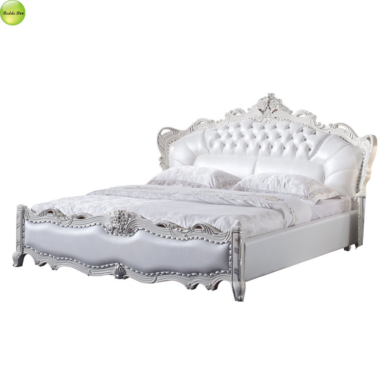 China Bed Carved China Bed Carved Manufacturers And Suppliers On Alibaba Com