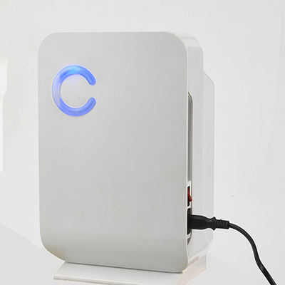 Semiconductor refrigeration Dehumidifier Office Portable Newest mini Dehumidifier