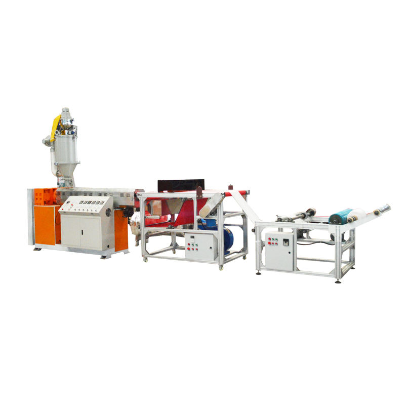 Agent price 100% full new high performance PP Melt-blown fabric making machine production line