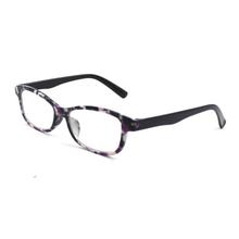 Popular model advanced disposable reading glasses