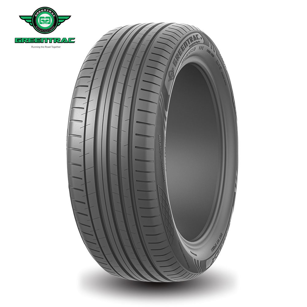 greentrac car tire quality supplier keter car tyres for vehicles