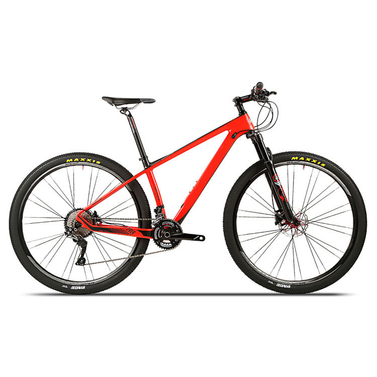 2020 best sell mountain bike bicycle on alibaba/made in China 26inch 21 24 27 speed downhill mountain bike road bike/mtb