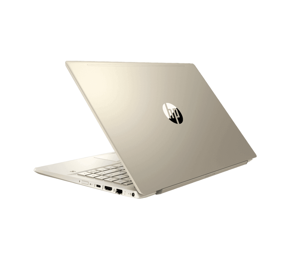HP 14 FHD Laptop I5 I7 Mahasiswa Laptop Dijual Hot Deal Pavilion 14