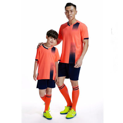 Soccer Jersey Shirt Set/Custom Retro Football Uniforms/Soccer Kit Soccer Uniforms