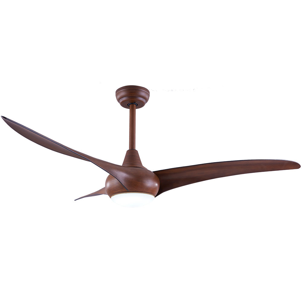 China Fans Brown China Fans Brown Manufacturers And Suppliers On Alibaba Com