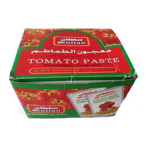 Beste tomaten ketchup lecker gute mit private label OEM
