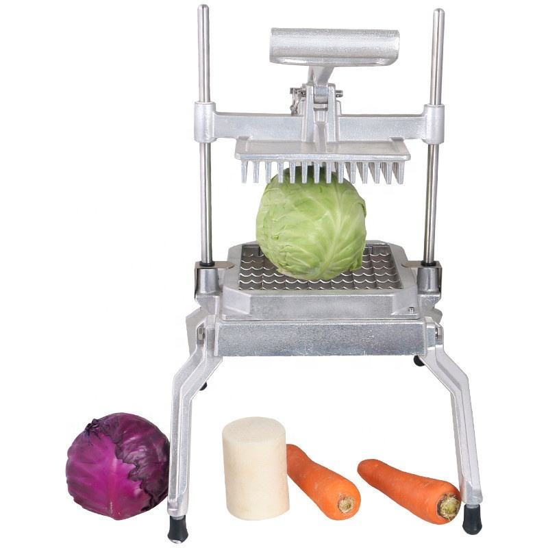 multifunctional Onion cutterLemon slicer manual fruit and vegetable cutter processing equipment