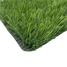UNI  35MM Cheap Price Green Landscaping Grass for Swimming Pool outdoor garden decoration