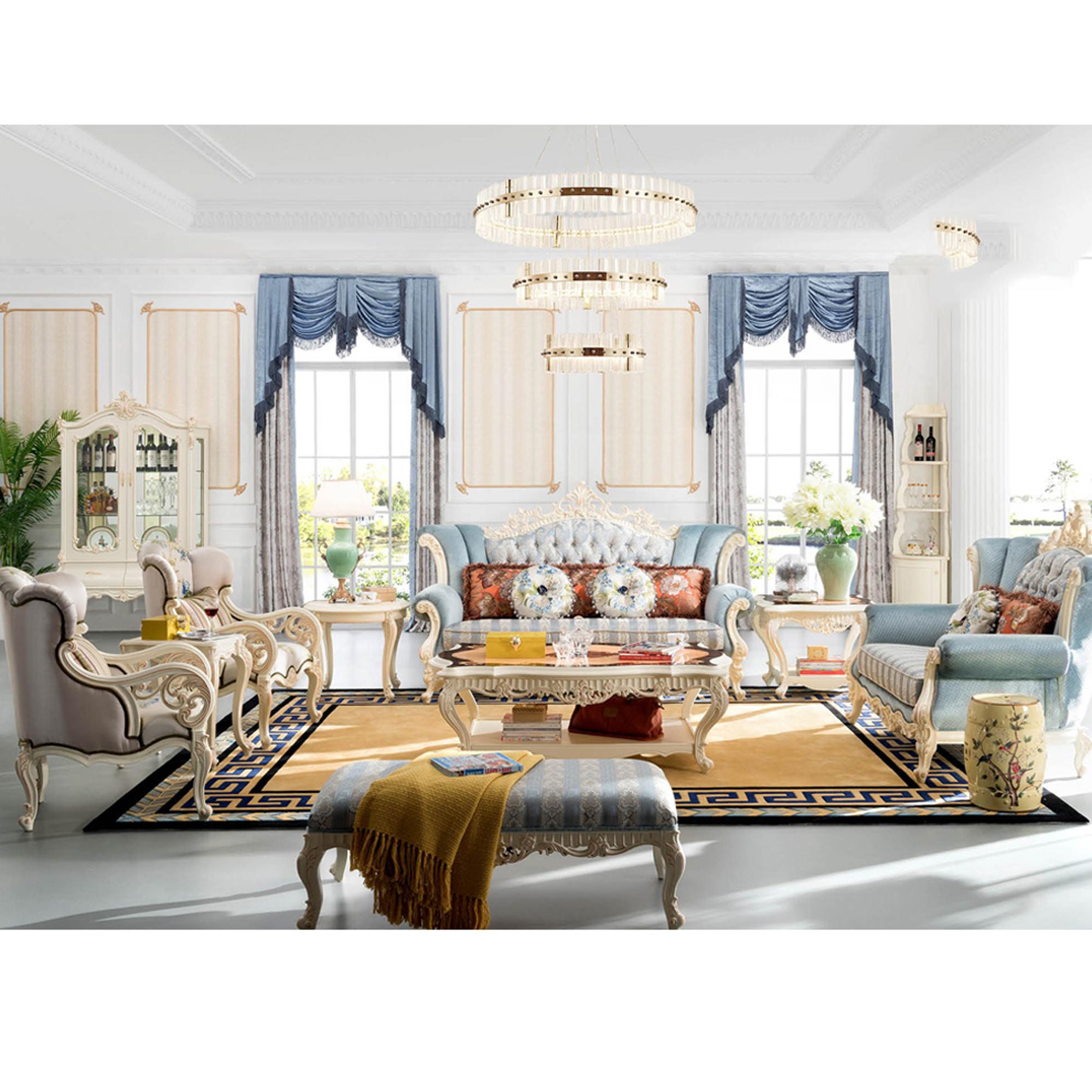 Cuero italiano transversal <span class=keywords><strong>casa</strong></span> muebles de la sala de sofá en forma de l, conjunto europeo diseños para dibujo habitación árabe