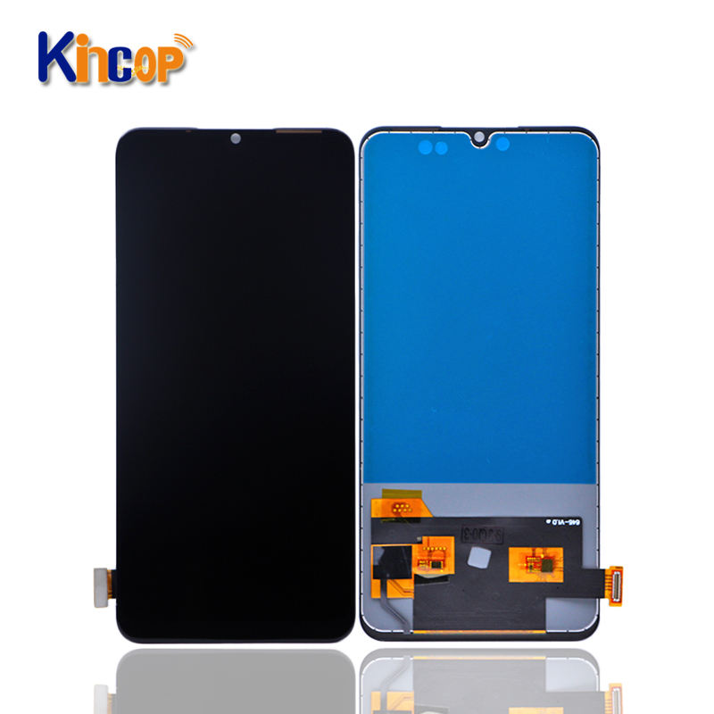 New LCD For vivo X23 X21s V11 pro LCD Display Touch Screen Digitizer Assembly replacement for blu vivo X23 X21s V11 pro lcd