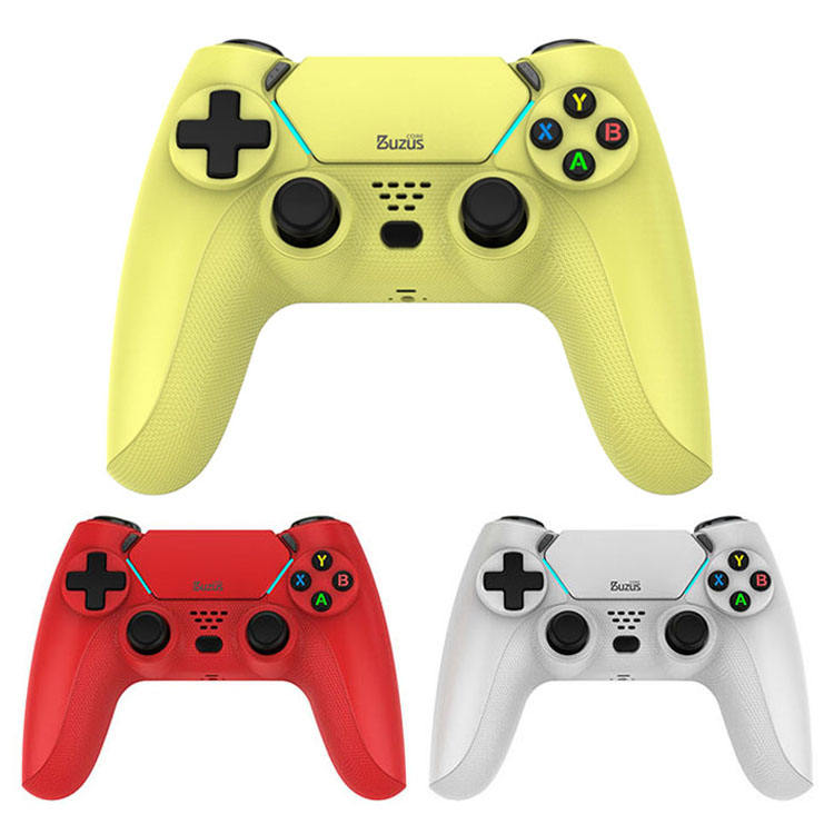 Télécommande d'origine manette ps5 console <span class=keywords><strong>2</strong></span> pour ps5 ps4 ps3 sony playstation
