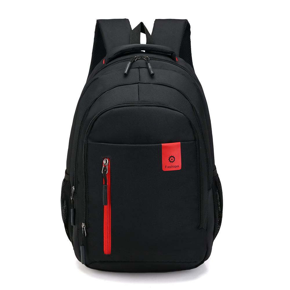 2019 hot sale stock cheap wholesale business laptop backpack for men