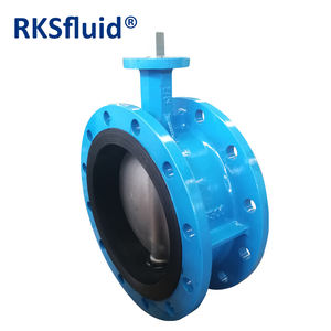 cost effective PN10 PN16 class150 AS2129 wafer lug double flange butterfly valve gate valve