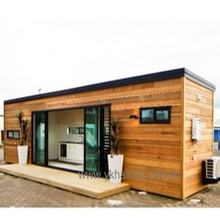 40ft luxury pull out container german low cost housing prefabricated modular prefab house kits price lowes wooden log homes