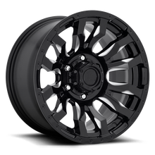 2019 new mold 15 inch 17 inch 20 inch offroad 5x114.3 6x139.7 tuv alloy wheels rims