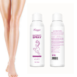 New Body Hair Removal Cream for Men and Women