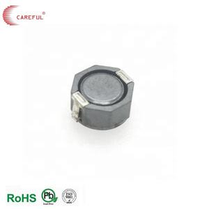 EMI 허니 콤 SMD soft ferrite bead core smart 칩 inductor