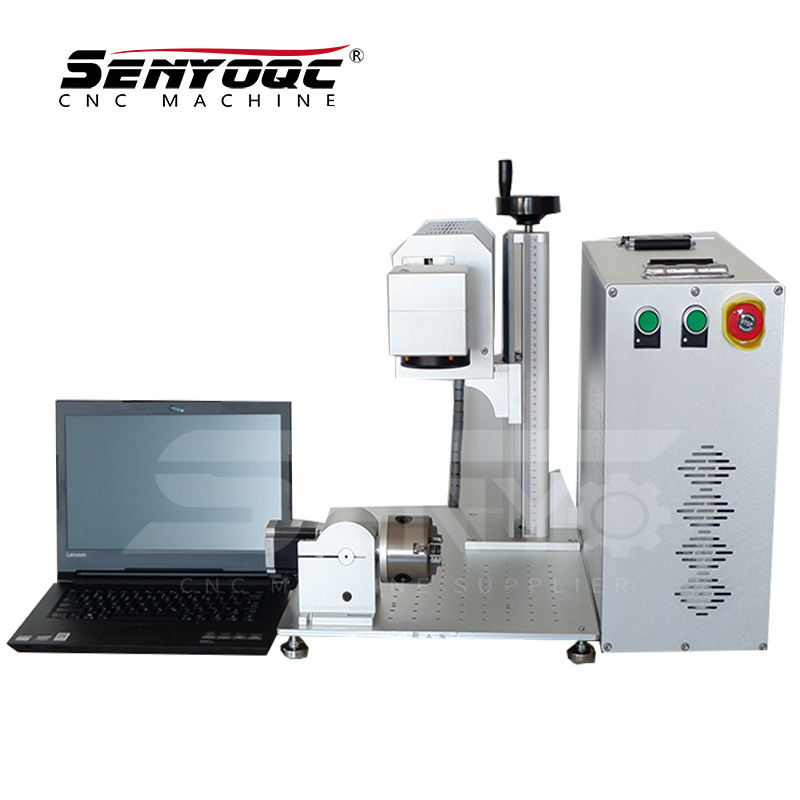 beautiful bearing marking agent wanted car interior logo laser engraving machine with Best Prices