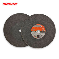 Aluminum oxide cutting disc 300mm 350mm 400mm Single Net