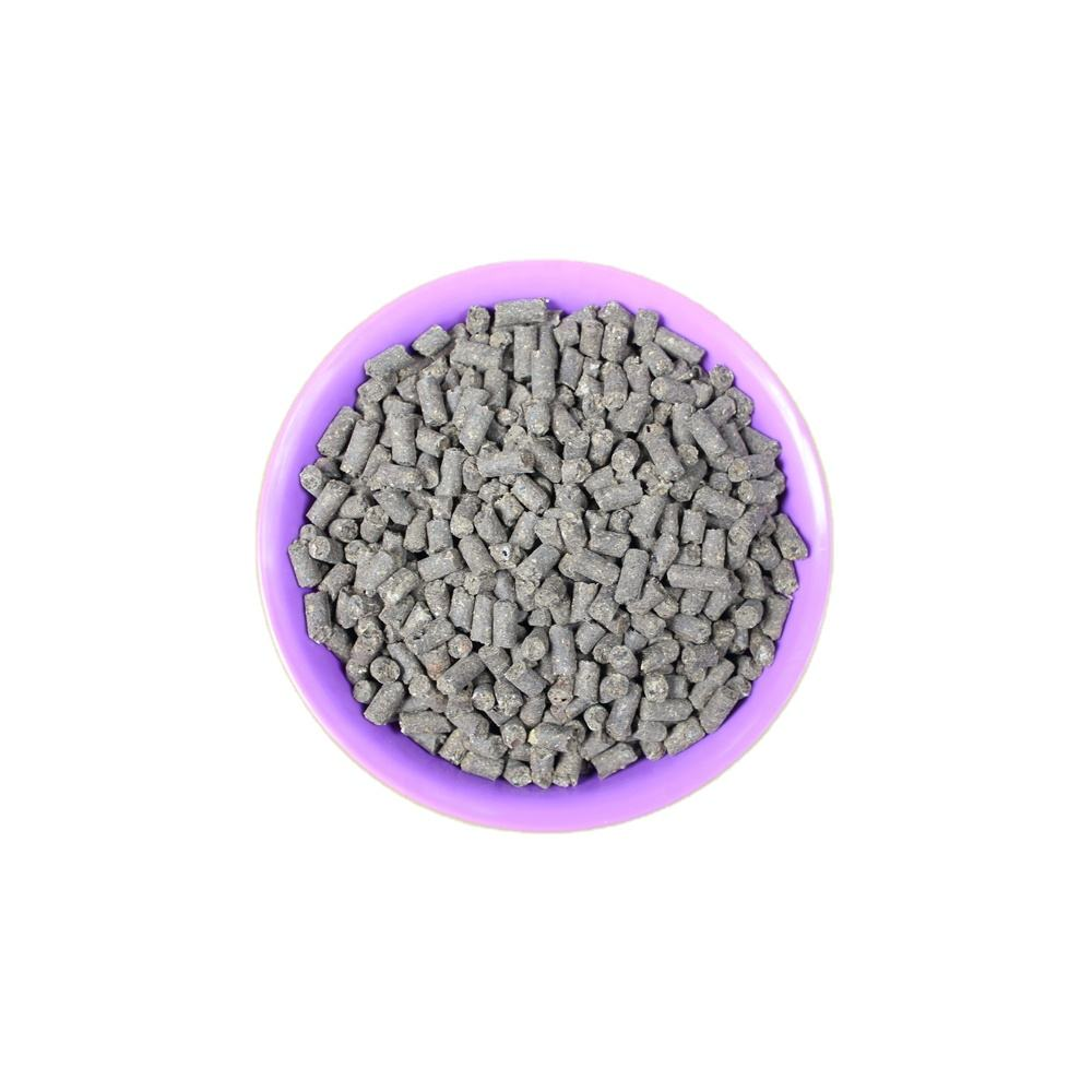 Vastland best npk 6-2-3 nano organic fertilizer