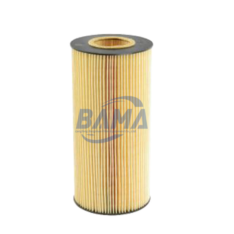 Pall Hydraulic UE209AN07Z Replacement Filter by Mission Filter