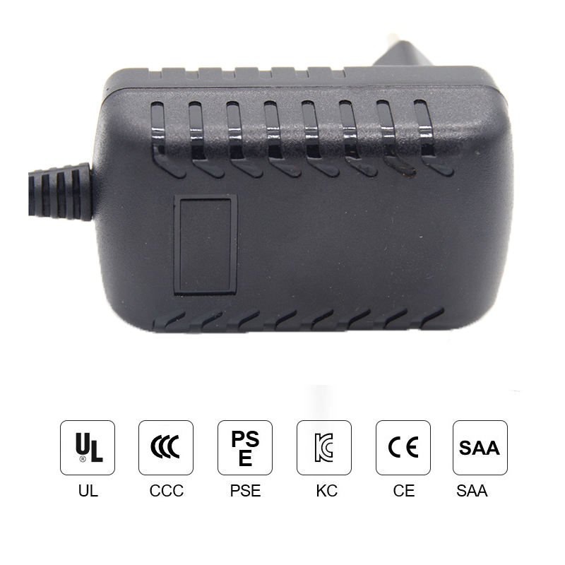 AC DC Adapter 9v 0.5A 1A 1.5A 2A 3A 4A 5A 6A 1 Amp Fast Auto Battery Charger For Mercury Router