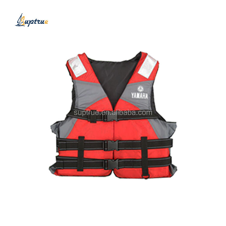 Adult life vest plus size lifejacket price
