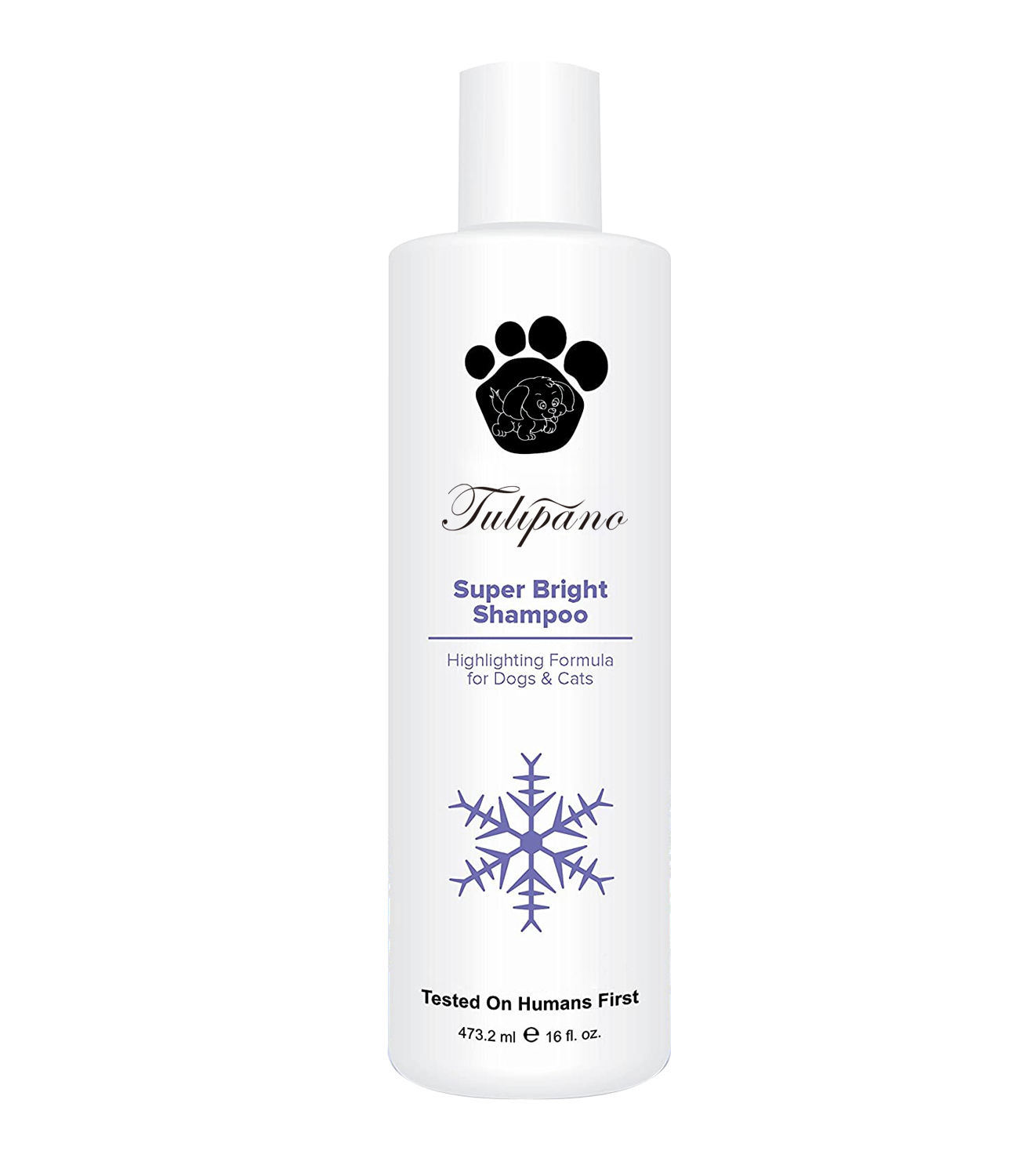 Organic Cats Shampoo Natural Cleaning Pet Oatmeal Conditioner For Allergies And Itching 2 In 1 Tear Free Set Dog Shampoo