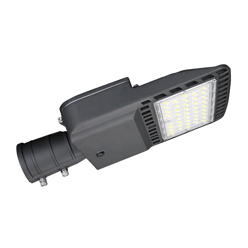 Hot sell explosion proof outdoor ip65 ce rohs led street light 240w for sales