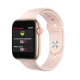 2020 New T5 Smart Watch Men Woman Sport Heart Rate Monitor bluetooth SmartWatch Call for apple watch phone