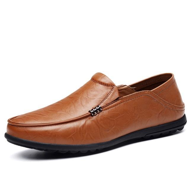 China Gents Casual Shoes, China Gents