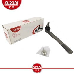AIXIN Wholesale Price Ball Joint 45046-39335 for Japanese cars