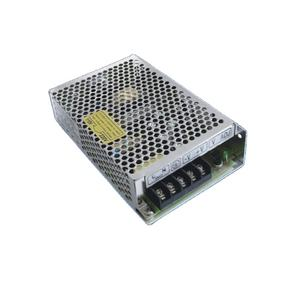 Details about  /International Power Sources Power Supply ACB101 Input 90-132V Output 5V//5A Japan