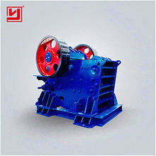 Stable Performance Machine Used In Metallurgical Industry Basalt Crushing Plants Jaw Crusher Price