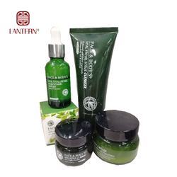 Children Whitening Skin Care sheet face Cream from China