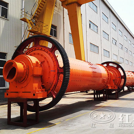 2021 Mining Machinery Colombia Cement Making Machinery High quality cement clinker grinding plant ball mill