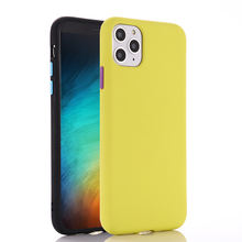 Premium TPU Case Cover for iPhone 7 Plus  / iPhone 8 Plus 5.5 inch