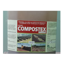 Microbial Composting Starter Culture Trichoderma for MSW, Press-mud, Agrowaste, Biological Fast Aerobic Decomposing Deodorizing