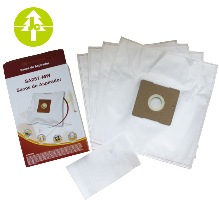 Attachment universal filters samsung vacuum cleaner spare parts universal vacuum cleaner bags for samsung