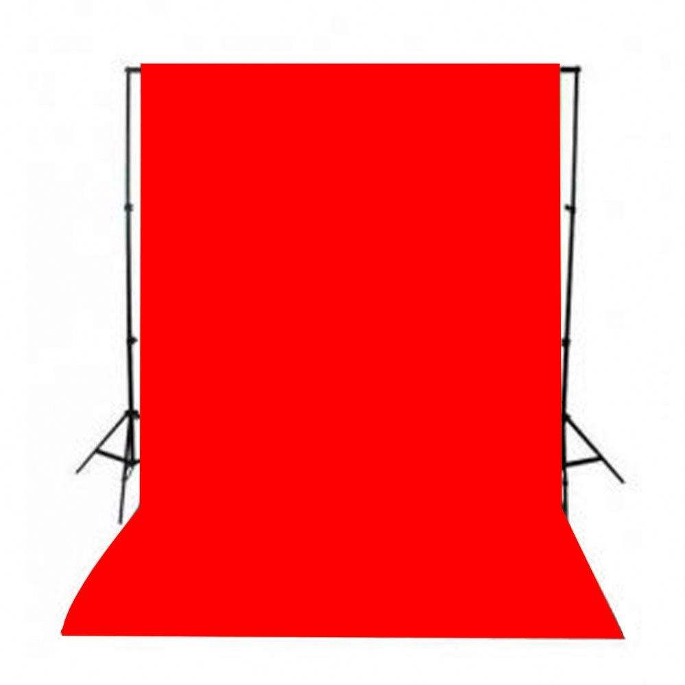 Solid color backdrop Background Screen For Photo Video Photography Studio