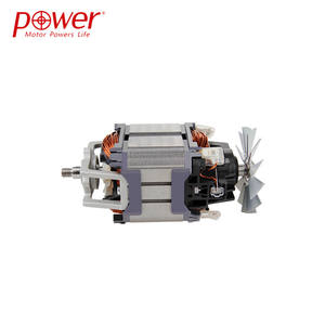 Factory direct original brand new food mixer AC universal motor