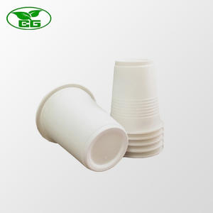 Replacement International Standard Microwave Disposable Plastic Juice Cup