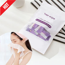 Disposable Coin Compressed Face Towels Kids, Hot Sale Towel Compress In China