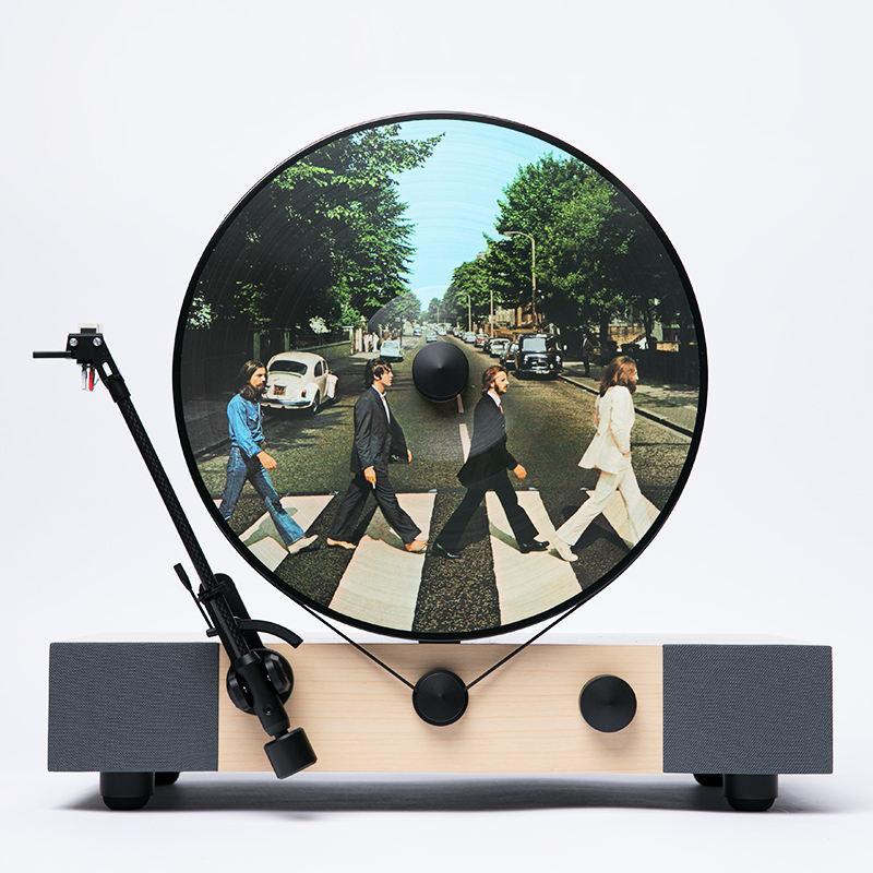 <span class=keywords><strong>Offre</strong></span> Spéciale prix usine hifi propre vinyle tourne-disque disques vinyles 45 tours