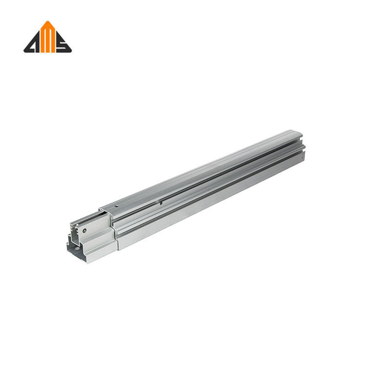 Factory Direct Supply Professional 4040 20240 Aluminum Extrusion Led Profile
